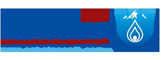 ماشین سازی سبلان صافی  Logo